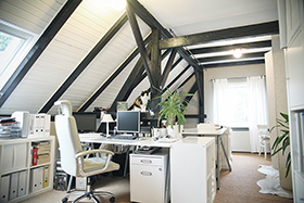 Werbeagentur deVincent, Wittmund