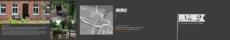 Atelier-deVincent-099