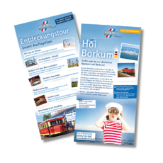 borkum6
