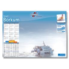 borkum8