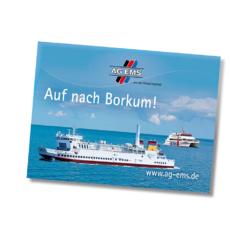 borkum9