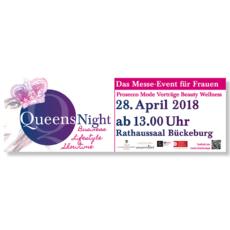 queensnight2